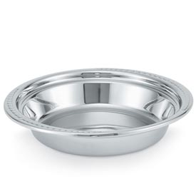 Vollrath® Miramar™ Decorative Food Pans