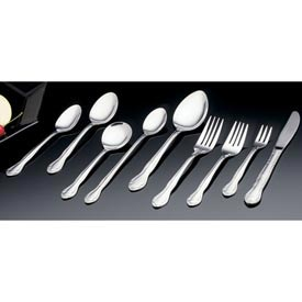 Vollrath® Thornhill™ Flatware