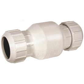 Little Giant® Check Valves