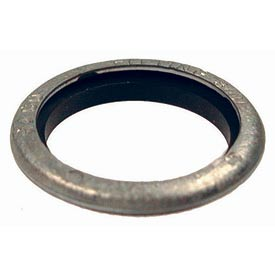 RACO® Steel Sealing Washers