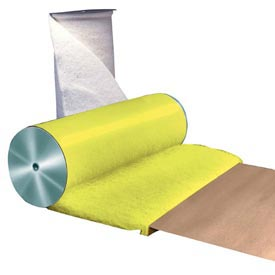 Purolator® Synthetic Automatic Roll Filters