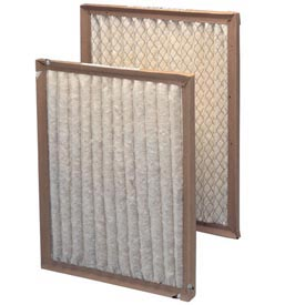 Purolator® Mono Pleat Filters