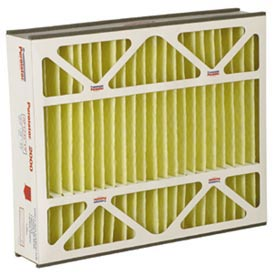 Purolator® Direct Replacements for AirBear® Filters