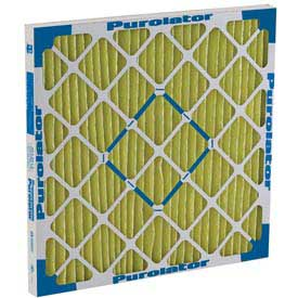 Purolator® PAF 11™ Filters