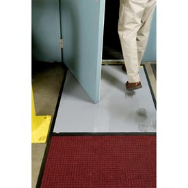 Clean Stride Indoor Safety Mats