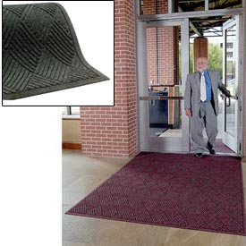 WaterHog™ Eco Premier Fashion Mats