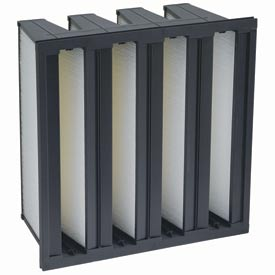 Purolator® Serva-Cell PV Filters