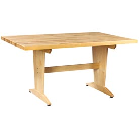 Diversified Woodcrafts -  Wood Planning Tables