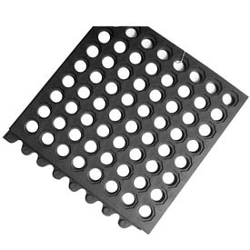 Ultra Mat® Max & Akro Cushion-Connect Expandable Drainage Mats