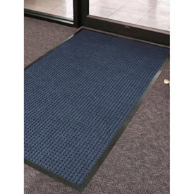 NoTrax Entrance Carpet Mats