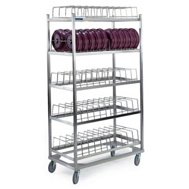 Lakeside® Stainless Steel Drying Racks
