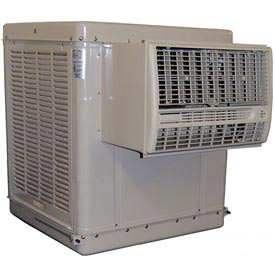 Champion Cooler Window Evaporative/ Swamp Coolers