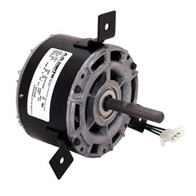 Century 42-Frame Direct Replacement Motors