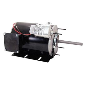 Packard® Outdoor Fan Motors