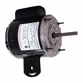 Century® Fan And Blower Motors – 56 Frame