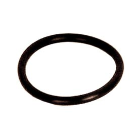 Fluoroelastomer 75 Duro Viton® O-Rings, -004 to -050 Cross Section Diameters
