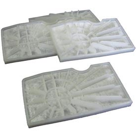 Windsor Replacement Vacuum Bags
