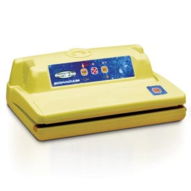 Eurodib / Orved Vacuum Sealers & Machines
