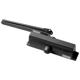 S. Parker Hardware Contractor Quality® 950 Series Door Closers
