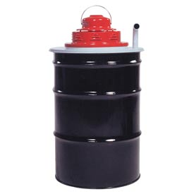 Pullman-Holt 102 Series Drum Wet-Dry Vacuum Adapters