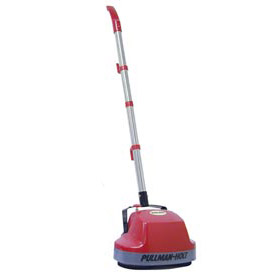 Boss Cleaning Equipment Gloss Boss® Mini Scrubber Polisher