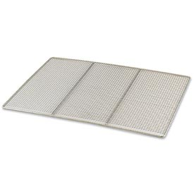 Icing Grates Screens