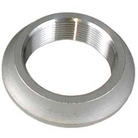 Stainless Steel Weld Spuds