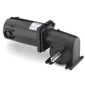Dc Right Angle Motors