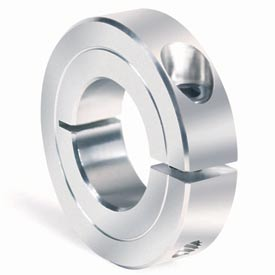 Climax Metal, H1C-Series : One-Piece Recessed Screw Collar