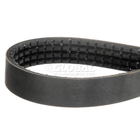 V-Belts, Banded, CX Series