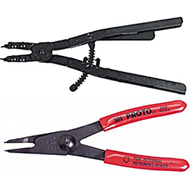 Retaining Ring Pliers