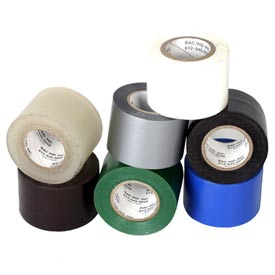 Tarp Repair Tapes & Kits