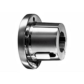 Browning® 3000 Series Taper Bore Bushings