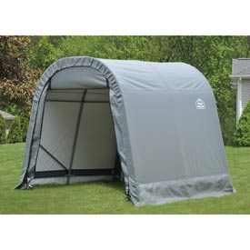 ShelterLogic® 12 Ft Wide Storage Shelters