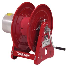 Reelcraft™ Heavy Duty Cord And Cable Reels