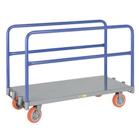 Little Giant® Adjustable Sheet & Panel Trucks