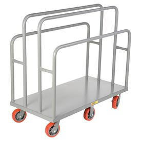 Little Giant® Lumber & Panel Carts