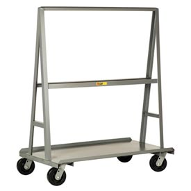 Little Giant® A-Frame Sheet & Panel Trucks