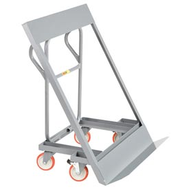 Little Giant® Sheet Hand Truck