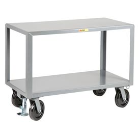 Little Giant® Heavy Duty Mobile Tables