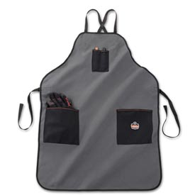 Arsenal® Canvas Aprons And Pouches