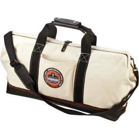 Arsenal® Tool Storage & Equipment Canvas Bags