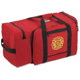 Fire And Rescue Bags And Accessories