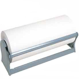 All-In-One Paper Roll Rack Cutters