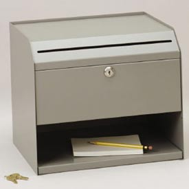 SteelMaster® - Multi-Purpose Drop Boxes