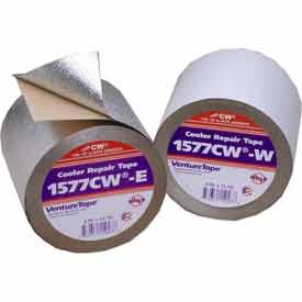 Insulating Jacketing Tapes