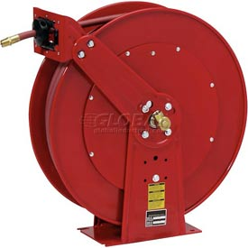 Medium Duty Commercial/Industrial Low Pressure Reels