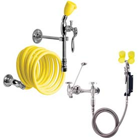 Speakman® Drench Hoses