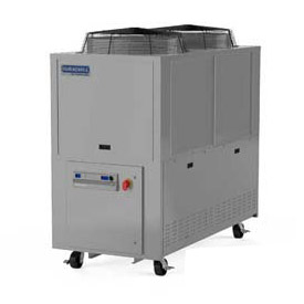 PolyScience DuraChill™ Recirculating Chillers
