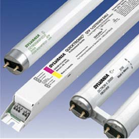 Compact Fluorescent Dimming Systems